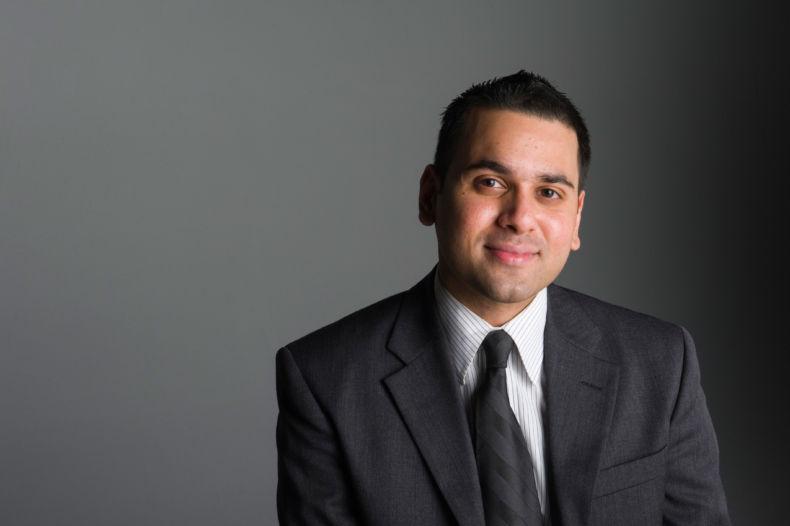 SQ Attorneys Saad Qadri Criminal Defense Lawyer