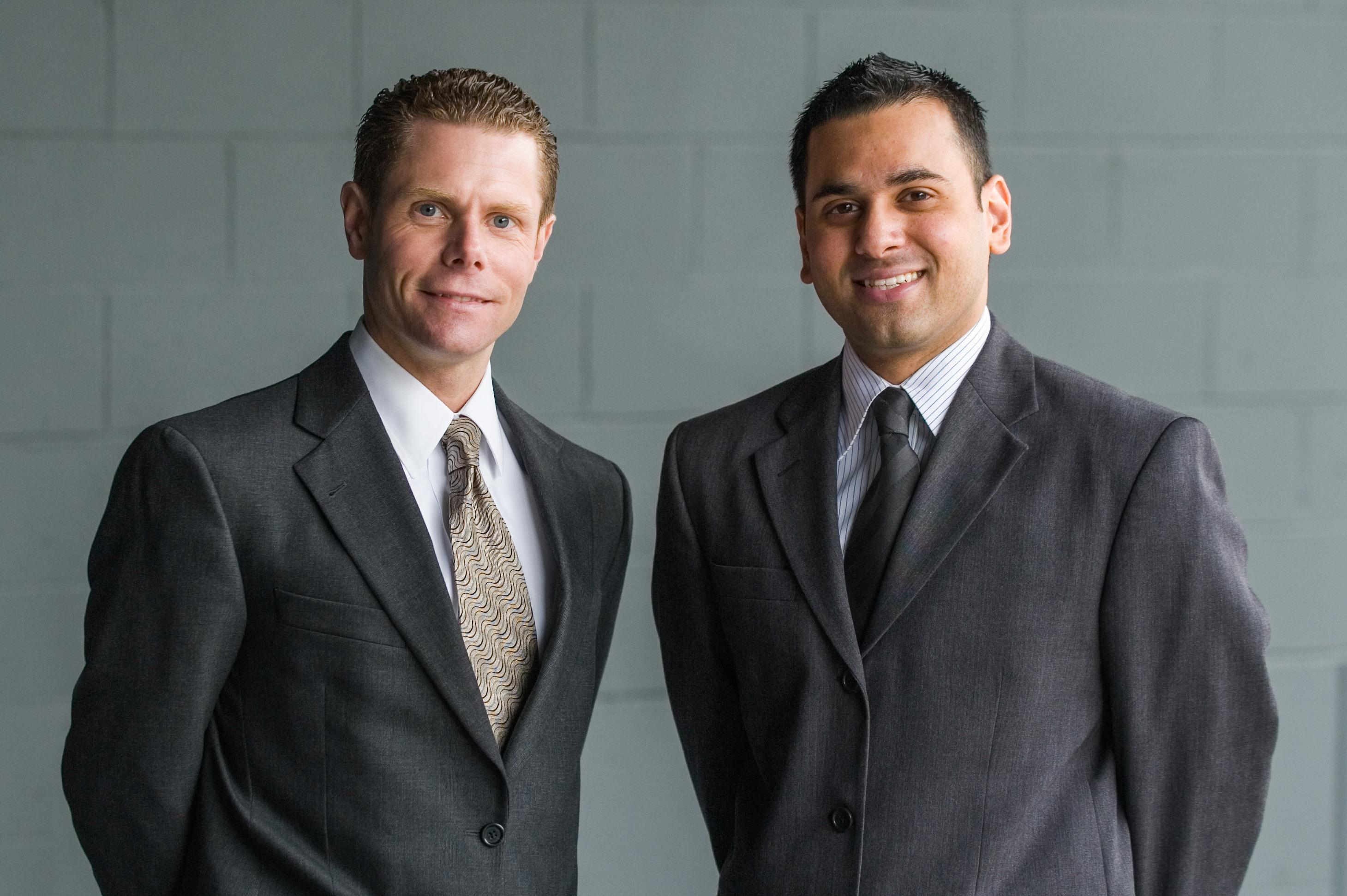 orlando criminal defense attorney - HD2919×1942