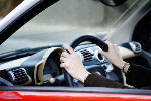 SQ Attorneys Washington State DUI Laws