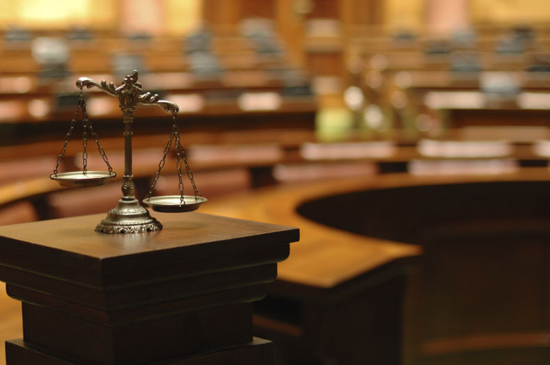SQ Attorneys DUI and Mandatory Court Appearances
