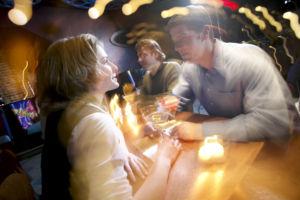 SQ Attorneys Understanding Blood Alcohol