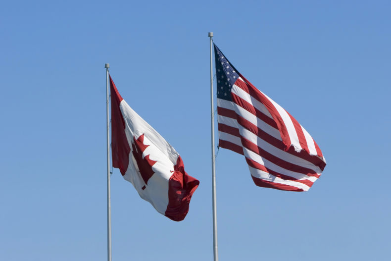SQ Attorneys DUI Conviction and non-admission to Canada