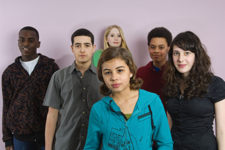 SQ Attorneys Juvenile Cases in Washington State
