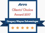 SQ Attorneys AVVO Reviews