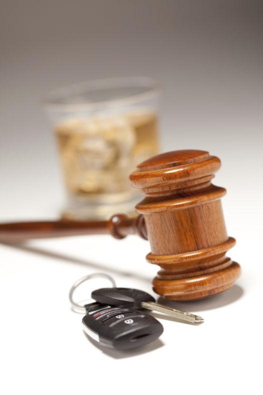 SQ Attorneys